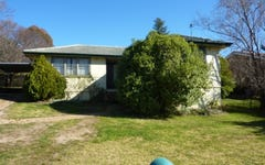 1 Morilla Street, Molong NSW