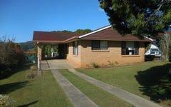 6 Saville Street, Kyogle NSW
