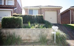4a Valentine Place, Rosemeadow NSW