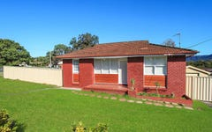 6 Gowrie St, Koonawarra NSW