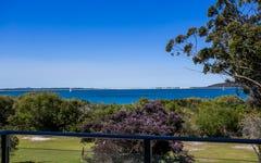 5/29 Weatherly Close, Nelson Bay NSW