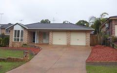 19 Scenic Grove, Glenwood NSW