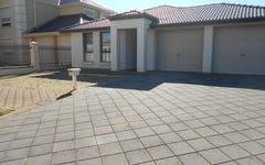 20 NATHAN STREET, Parafield Gardens SA