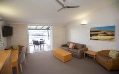 3203 Island Street, South Stradbroke QLD