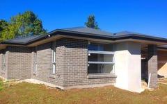 42 Belford st, Ingleburn NSW