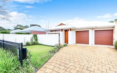 26A Princes Road, Torrens Park SA