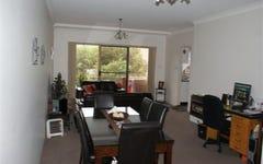 11/12-14 Rawson Street, Rockdale NSW