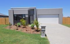 25 Rosedale Street, Parkhurst QLD