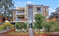 16/462 Guildford Rd, Guildford NSW