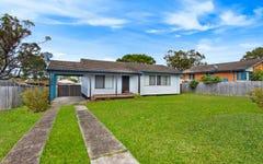 57 Gorokan Drive, Lake Haven NSW