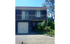 4/25 Arthur Street, Coffs Harbour NSW