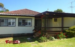 Lot 29 Chelsea St, Merrylands NSW