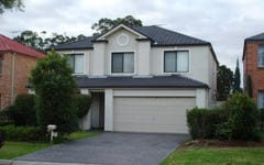 17 Tomko Grove, Parklea NSW