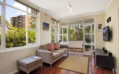 10/29 Rangers Road, Cremorne NSW