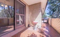 6/27 Penkivil Street, Bondi NSW