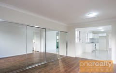 83A Yarram St, Lidcombe NSW