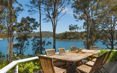 4 The Chase, Lovett Bay NSW