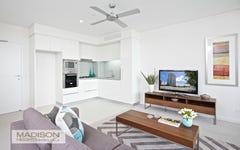 A114/35 Campbell Street, Bowen Hills QLD