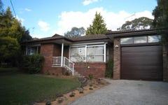 27 MADONNA St, Winston Hills NSW