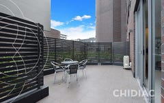 218/14 Nuvolari Place, Wentworth Point NSW