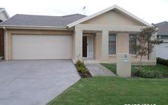 6 Carlton Road, Campbelltown NSW