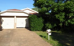 3 Milne Place, Narellan Vale NSW