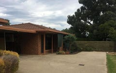 Address available on request, Mulwala NSW