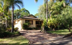 2 Derwent Place, Castle Hill NSW