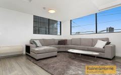 6/324 William Street, Kingsgrove NSW