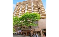 37 King Street, Sydney NSW