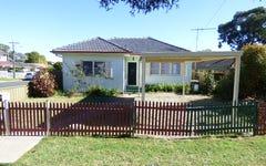 15 Phyllis Street, Minto NSW