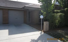2C Everard Place, Kambah ACT