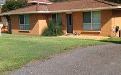 15 Fiona Crescent, Lake Cathie NSW