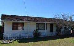 31 Wuth Street, Darling Heights QLD
