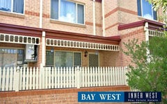 7/3-5 Concord Avenue, Concord West NSW