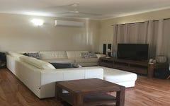 15 Legune Avenue, Leanyer NT