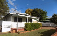 4 West Street, North Toowoomba QLD