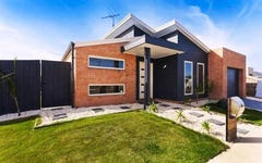 10 Lucca Court, Leopold VIC