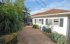 32 Loves Avenue, Oyster Bay NSW