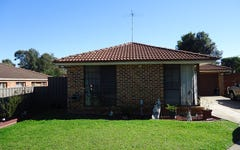 32 Hermitage Place, Minchinbury NSW