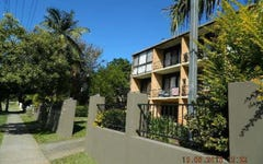 6/264 Harbour Drive, Coffs Harbour NSW