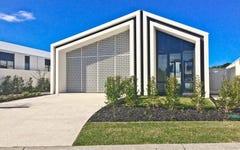 2323 Meliah Close, Sanctuary Cove QLD
