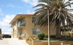 7/168-170 Seaview Road, Henley Beach South SA
