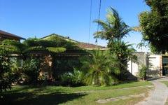 64 Coonawarra Court, Yamba NSW