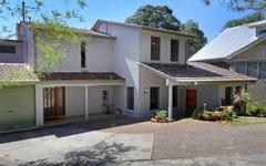 13 Dettman, Longueville NSW
