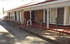 2 Yarrah Street, Wagga Wagga NSW