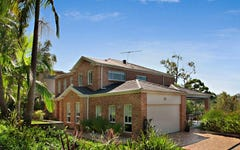 35 Miowera Road, North Turramurra NSW