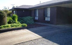 19 Perry Road, Huntfield Heights SA