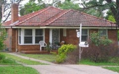 17 Peggy St, Mays Hill NSW