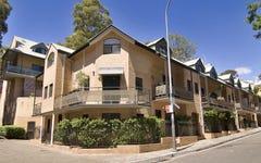 106 McElhone Street, Woolloomooloo NSW